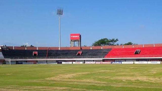 stadion dipta blahbatuh gianyar
