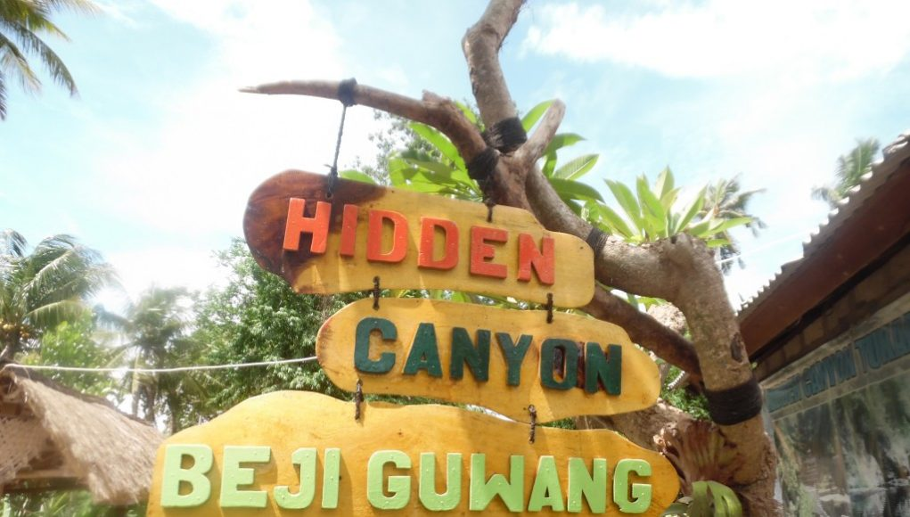 hidden-canyon-beji-guwang-blingurah