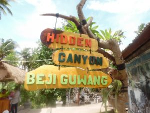 hidden-canyon-beji-guwang-blingurah