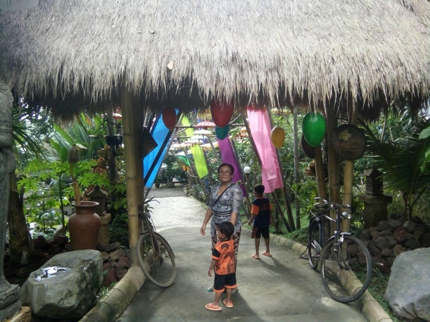 tampasing-journey13-blingurah