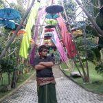 tampaksiring journey blingurah.com
