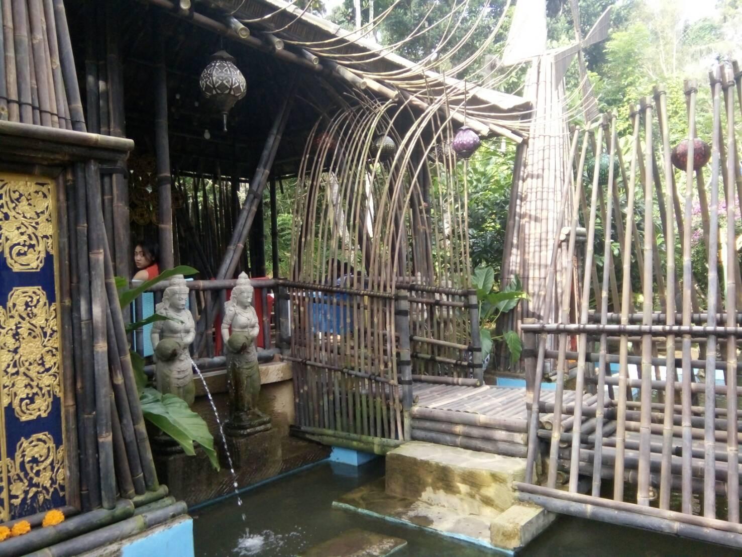 tampasing-journey9-blingurah