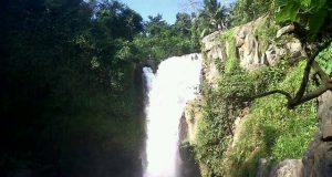 waterfall-bungeejumping-blangsinga-blingurah