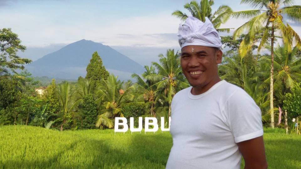 bubuh-bali-pak-item-blingurah