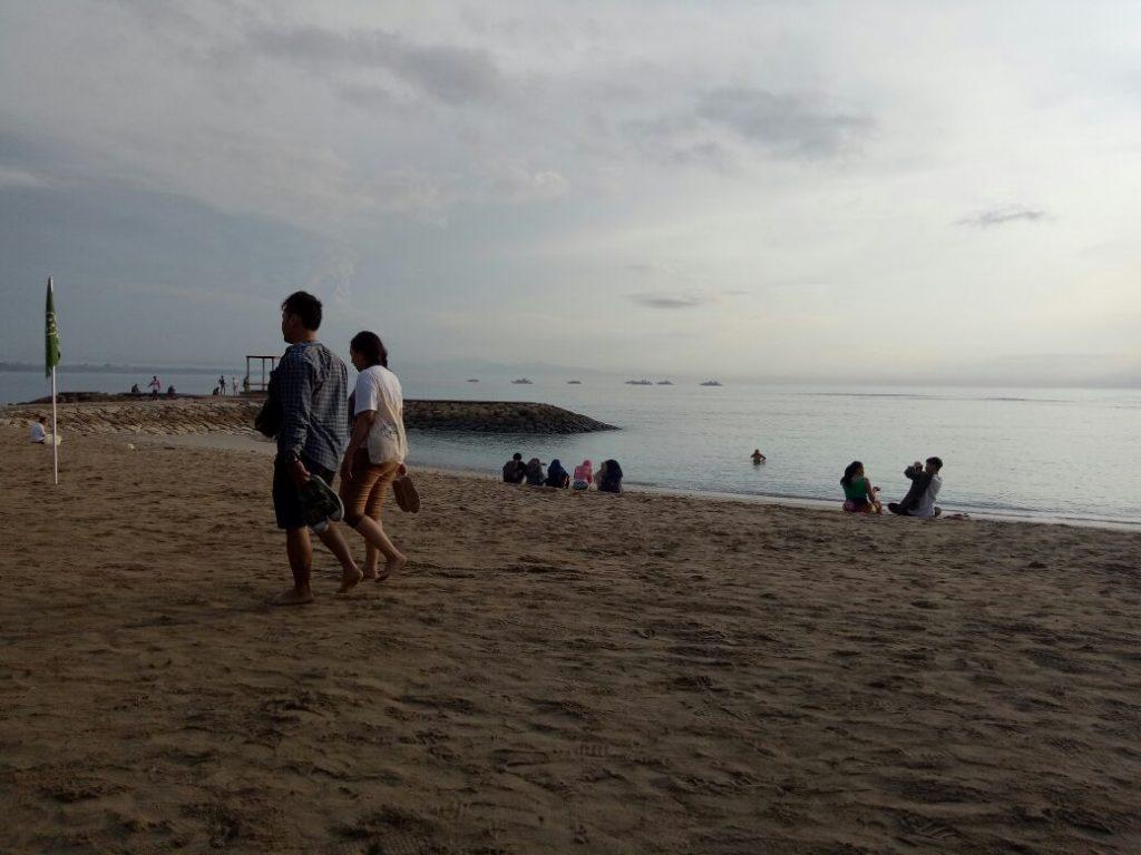 pelabuhan sanur blingurah