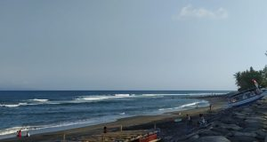 pantai cucukan